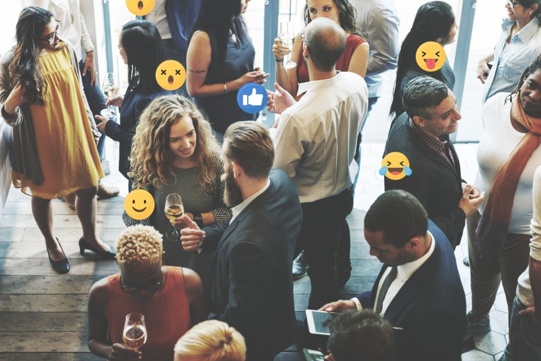 The Networking Conversation You Never Want To Have