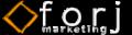 forjmarketing.com