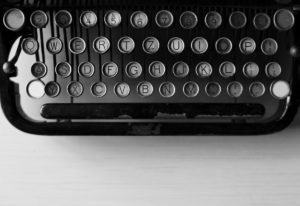 Why Blogging is a Powerful Tool To Build Your Brand (Yep even in 2021)