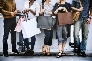 Finding The Right Consumers For Your Brand: The STP Model Explained
