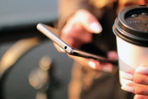 8 Ways To Turn Social Media Followers Into Customers