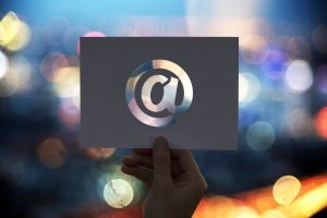 Why Email Marketing Is Still Important In 2021
