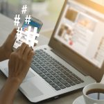 Expand Your Social Media Following With Hashtags